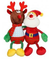 christmas-goodboy-festive-plush-dog-toy-bright-hug-tugz-reindeer-santa-or-both-rope-legs-n-arms-pupp