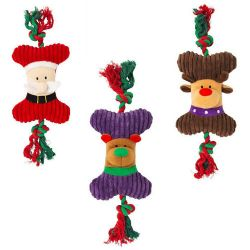 new-xmas-plush-santa-reindeer-rope-dog-festive-chum-plush-toy-ideal-present-11722-pekm250x250ekm