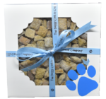 Doggy Selection Box Blue