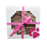Doggy Selection Box Pink