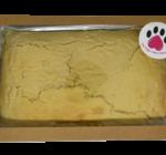 Liver Cake Traybake
