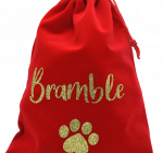 Personalised Bag of Pick & Mix